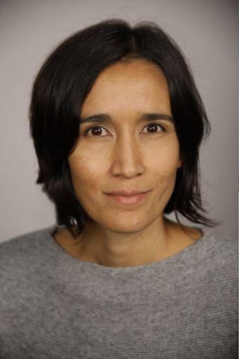 Reportage: Akiko Lachenmann (alm)