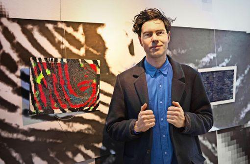 Künstlerprojekt in Galerie 13  endet mit Zerwürfnis