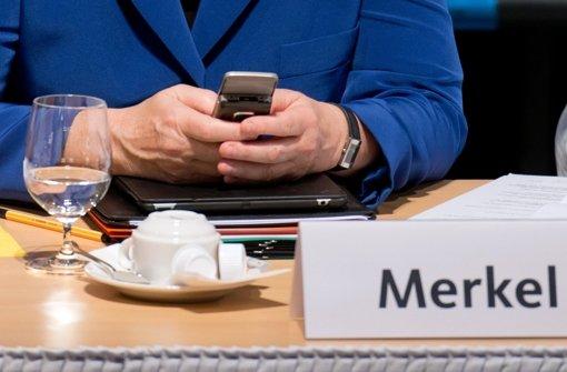 Der U-Ausschuss kommt - aber wann?