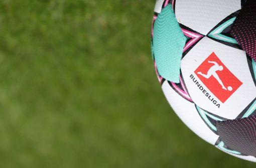 DFL veröffentlicht Spielplan – wer fordert den FC Bayern zum Saisonstart?