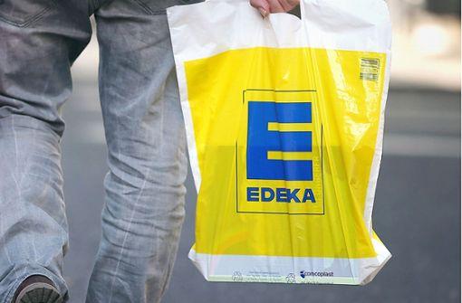 Hersteller ruft Sesammus von Edeka zurück