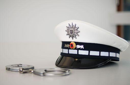 Mehrere mutmaßliche Rauschgifthändler festgenommen
