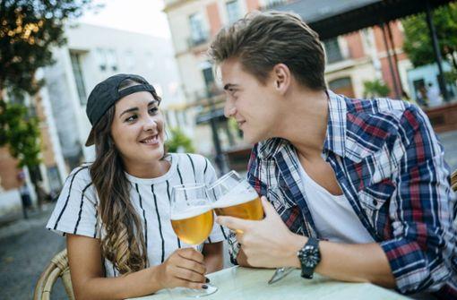 Warum Bio bei Bier  nicht wichtig ist