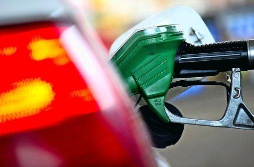 Verbraucher verzichten immer mehr auf alternative Antriebe