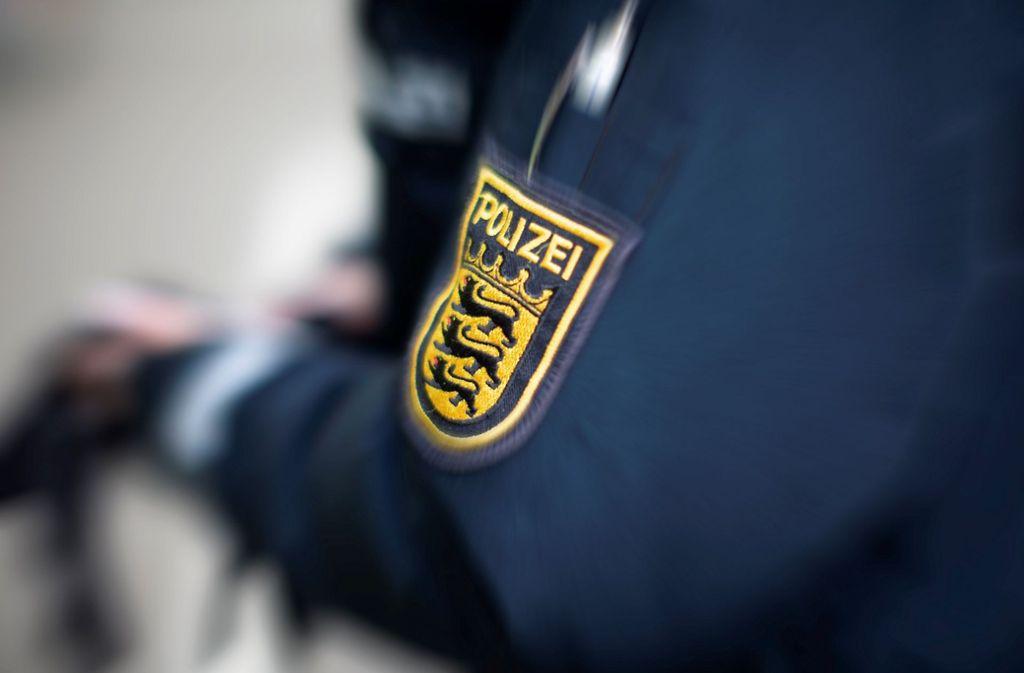 Die Polizei bittet um Hinweise auf einen reisenden Trickbetrüger. Foto: KS-Images.de/Karsten Schmalz