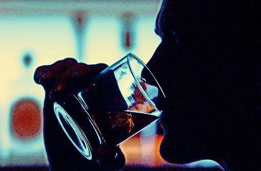 Kritik an der Aufhebung des Alkoholverkaufsverbot