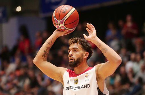 Bonn kündigt Basketball-Nationalspieler nach Corona-Demo-Besuch