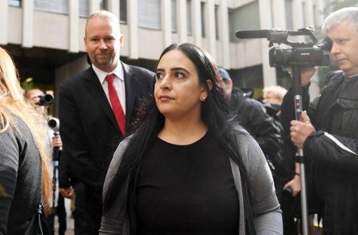 Tochter des Mordopfers Kubasik fordert weitere Aufklärung