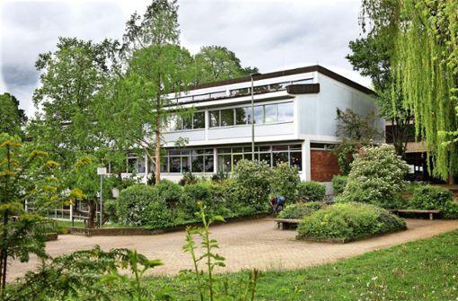 Stadt will Campus für drei Schulen ausbauen