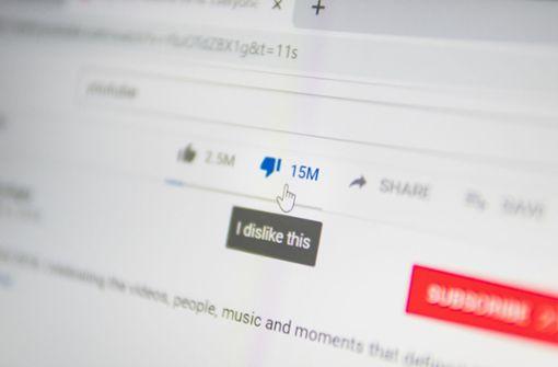 Ein Jahresrückblick zum Vergessen – sagt das Netz