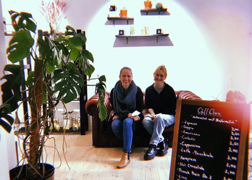 Der Concept-Store in Stuttgart-West lebt weiter