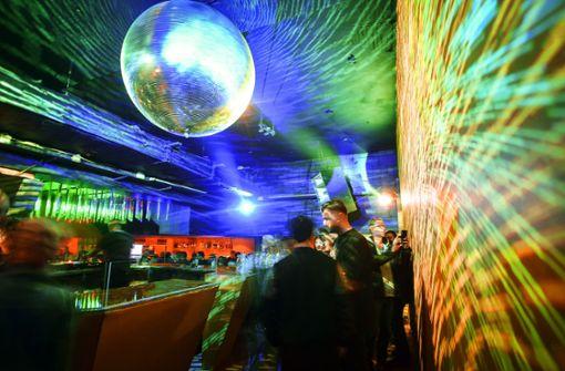 Wie der Verband der Clubs illegale Partys verhindern will