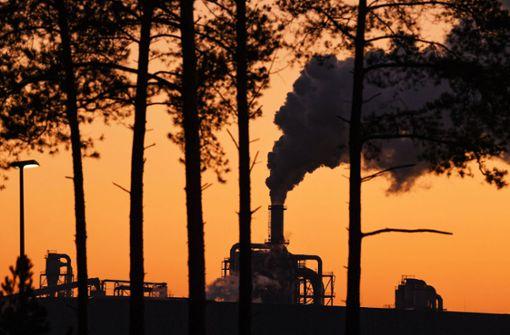 Mieter oder Vermieter - Wer trägt die Kosten für den CO2-Preis?
