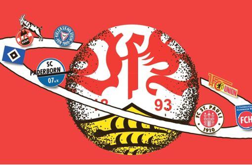 Das könnte dem VfB Stuttgart blühen
