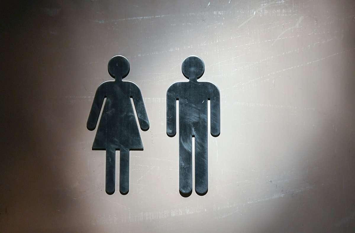 Fortschritte bei der Gleichberechtigung? Corona schiebt dem einen Riegel vor. Foto: Jens Kalaene/dpa