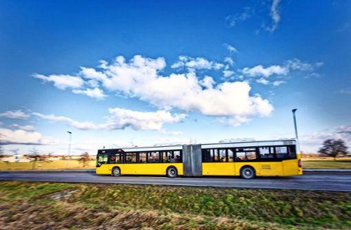 Was sich beim Verkehr verbessern soll