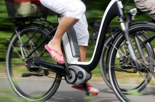 Baden-Württemberg baut sein Netz mit Radschnellwegen weiter aus