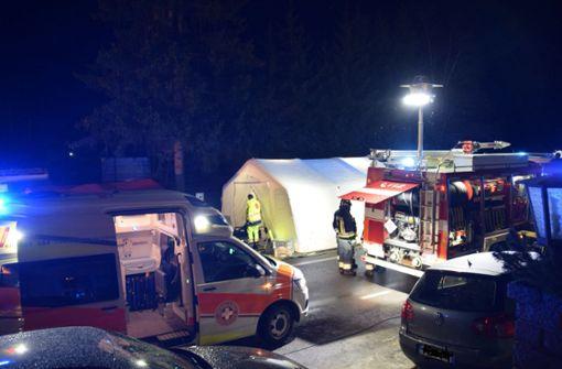 Unfallfahrer aus Südtirol kommt ins Gefängnis