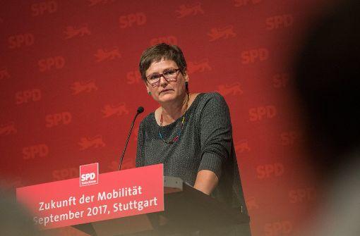 SPD hält Hardware-Nachrüstungen für vorstellbar