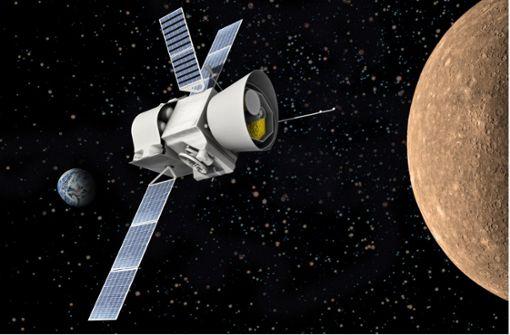 Die Tradition der Raumfahrtforschung am Bodensee