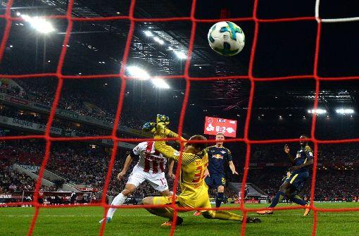 Kölner Trainer optimistisch – trotz schlechter Statistik