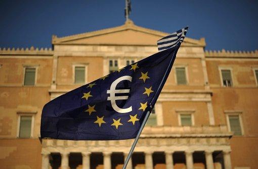 Geldgeber wollen wohl 10,3 Milliarden Euro zahlen