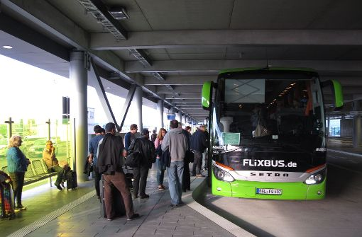 flixbus fordert neue station fernbus riese flixbus will. Black Bedroom Furniture Sets. Home Design Ideas