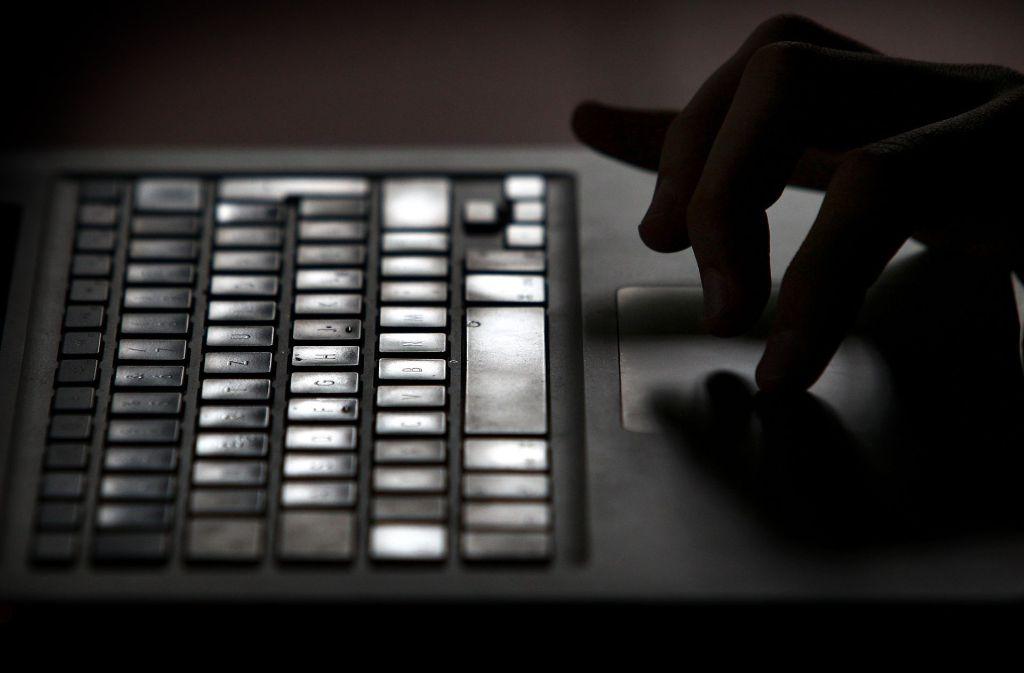 Hacker-Angriffe sind nicht der einzige Weg, an sensible Unternehmensdaten zu gelangen. Foto: dpa