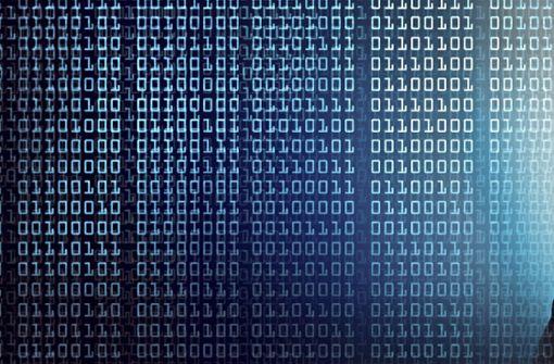 Hackerangriff auf Ausbilder für IT-Sicherheit