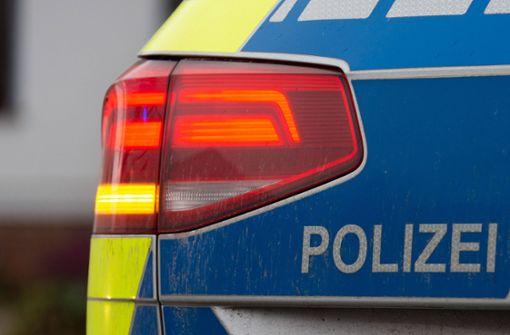 Polizei klärt 15 inszenierte Unfälle