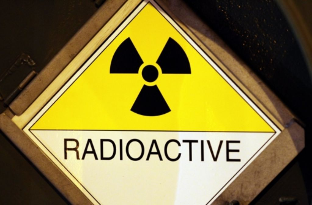 Bald soll klar sein, wie die Finanzierung von Stilllegung, Rückbau und Entsorgung von Atomkraftwerken dauerhaft sichergestellt werden kann. Foto: dpa