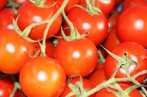 mythen rund ums essen 6 gr ne teile der tomate sind. Black Bedroom Furniture Sets. Home Design Ideas