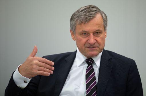 """""""Autoarbeiter sind Schwarz-Rot   scheinbar egal"""""""