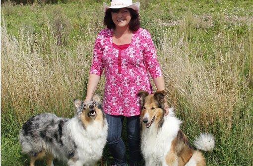 Hundeschau und verkaufsoffener Sonntag