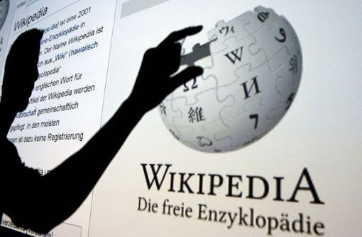 Türkei beendet Blockade von Wikipedia