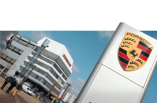 Justiz entscheidet bald über VW-Betriebsräte