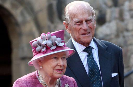 Der Herzog mit der spitzen Zunge