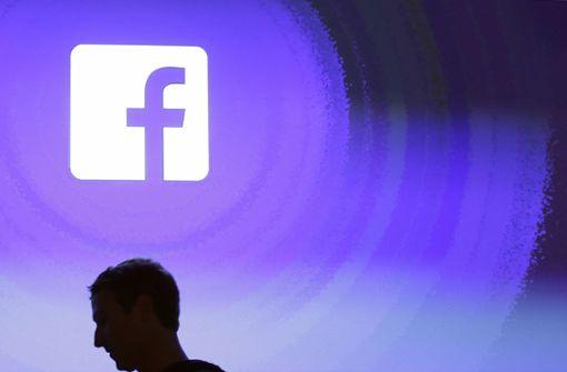 Justizministerin Barley bestellt Facebook ein