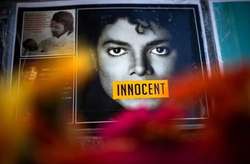 Michael-Jackson-Musical soll an Broadway kommen