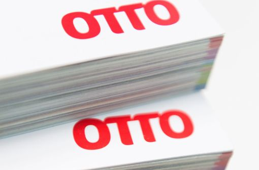 Otto will Rücksendungen reduzieren