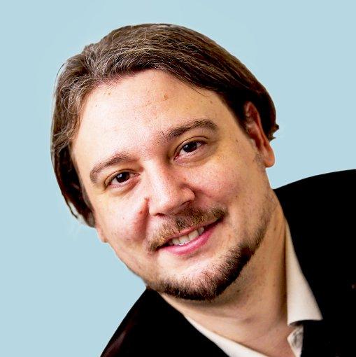 Sport: Tobias Schall (tos)