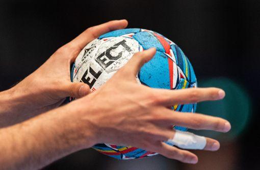Deutschland richtet Männer-WM 2027 aus
