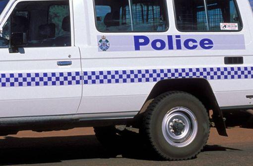 Polizei entdeckt 450 Kilogramm Heroin