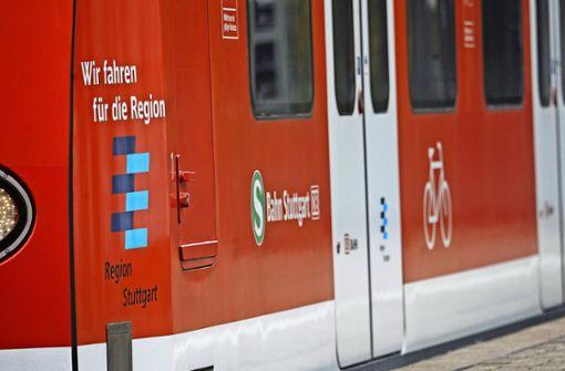 Einschränkungen beim S-Bahn-Verkehr nach Feuerwehreinsatz