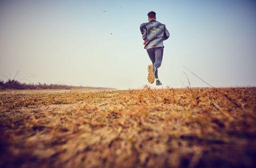 Vorbeugend leben – und gesund sterben