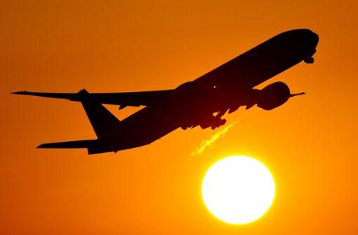 Fluggästen drohen schärfere Kontrollen