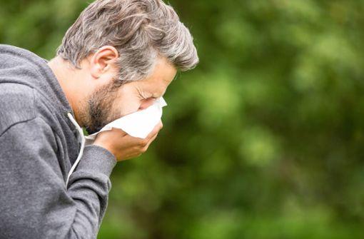 Erkältung: Helfen Kombipräparate?