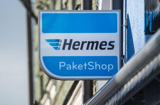 Hermes will Nachbarn für Päckchen-Annahme vergüten