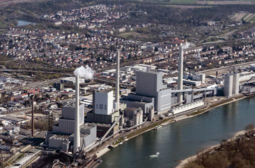 Systemrelevant – Kohlekraftwerk darf Block 7 noch nicht vom Netz nehmen
