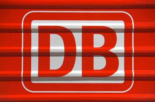 Kosten für Hochrheinbahn steigen auf fast 300 Millionen Euro